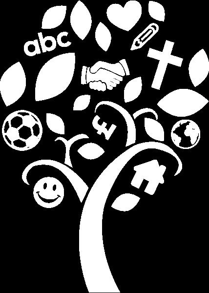Seirra Leone Charity