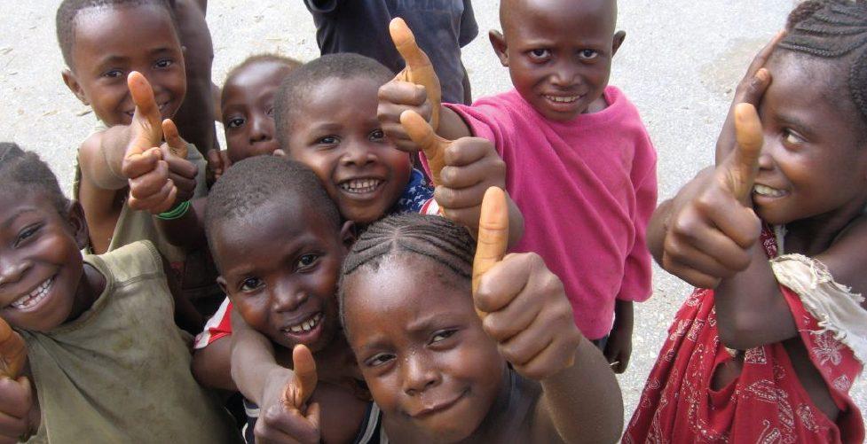 Sierra-Leone-fundraising